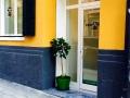 Coworking_Alicante-e1417628326150